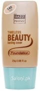 Timeless_Beauty_lasting_cover_foundation_Shade_140_Shell__98058.1415702010.500.750
