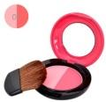4_U_2_Cosmetics_Dreamgirl_Together_Double_Blush_No._01_Pink_Tones__06189.1466234104.500.750