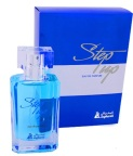Asghar_Ali_Step_Up_Spray_50_ML__67784.1461996130.500.750