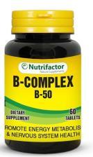 b_complex_b_50__81864.1432194307.500.750