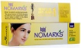 Bajaj_Nomarks_Cream_For_Oily_Skin_25_Grams__45547.1465021427.500.750