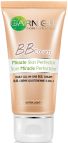 BB_cream_classic_Extra_Light_50ml__07403.1489386327.500.750