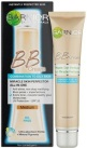 BB_cream_Oil_free_medium_pack__85706.1489385725.500.750