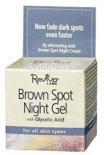 Brown_spot_night_gel__31002.1432816784.500.750