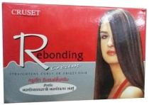 Cruset_Rebonding_Hair_Cream_250_ML__01827.1465214045.500.750.jpg