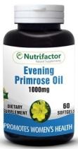evening_primerose_oil_bb_700__26671.1451559952.500.750