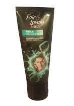 Fair_Lovely_Men_Max_Oil_Control_Fairness_Face_Wash_50_Grams__33838.1464261387.500.750