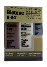 GNC_Mill_Creek_Botanicals_Biotene_H-24_Kit_for_Hair_4__32598.1470661090.500.750