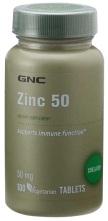 GNC_Zinc_50mg_-_100_Tablets__71598.1470375794.500.750