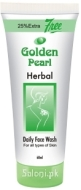 Golden_Pearl_Herbal_Face_Wash__71712.1405303787.500.750
