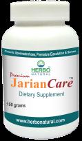 Herbo_Natural_JarianCare_Powder_150_Grams__48727.1471337956.500.750