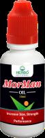 Herbo_Natural_MorMan_Oil_15_ML__03652.1471335242.500.750.png