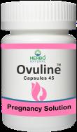 Herbo_Natural_Ovuline_Capsules_45__00882.1471339531.500.750