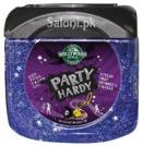 Hollywood_Style_Party_Hardy_Gel_Jar__99918.1413291794.500.750