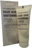 Kojic_Acid_Whitening_Cream_1__32947.1408188897.500.750