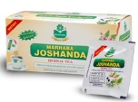 Marhaba_Joshanda_Instant_Herbal_Tea_30_Sachets__75773.1470142029.500.750