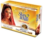 Milk_Haldi_Soap__63926.1404096969.500.750