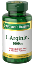 Natures_Bounty_L-Arginine_1000mg_50_Tablets__83243.1470740828.500.750