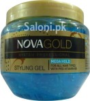 NOVA_GOLD_STYLING_GEL_MEGA_GOLD_1__03599.1390458550.500.750