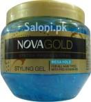 NOVA_GOLD_STYLING_GEL_MEGA_GOLD_1__03599.1390458550.500.750