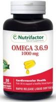 omega_3.6_bb_1000mg__62284.1451560245.500.750