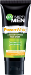 Power_White_New__19245.1489235338.500.750
