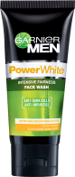 Power_White_New__19245.1489235338.500.750