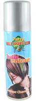 ps_hair_silver__82025.1484135391.500.750