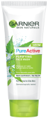Pure_Active_Neem_face_wash_50100ml__17049.1489382965.500.750