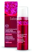 The_Body_Shop_Pomegranate_Firming_Serum_with_Organic_Pomegranate__89201.1422275099.500.750