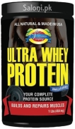The_Vitamin_Company_Ultra_Whey_Protein__92192.1408104803.500.750