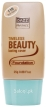 Dazz_Matazz_Timeless_Beauty_Lasting_Cover_Foundation_110_Rose_Natural__45562.1415701487.500.750