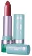 lipstick_velvet_sensation21__17874.1415968122.500.750.jpg