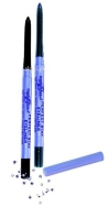 diana_of_london_perfect_stay_eye_liner__63463.1417437898.500.750