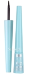 eyeliner_art_liner_waterproof__10641.1415708276.500.750