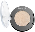 Oriflame_Pure_Colour_Mono_Eye_Shadow_Champagne_Pearl__63595.1405756371.1280.1280__32772.1500984673
