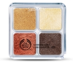 The_Body_Shop_Shimmer_Cube_Palette_Bronze__05567.1411130210.500.750
