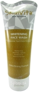SkinVita_Whitening_Face_Wash__21893.1404195110.500.750