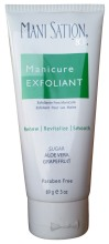 BCL_Mani_Sation_Manicure_Exfoliant_Renew_Revitalize_Smooth_89Grams_1__60402.1496488248.1280.1280
