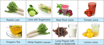 jaundice diet (1)